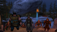SOD-Summarhildr Quests 37