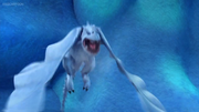 Snow Wraith Pack 16.png