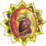 And the Greatest of All Ten, the Dragon Jewel that will Save All Men