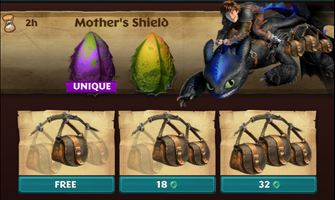 MothersShield.png