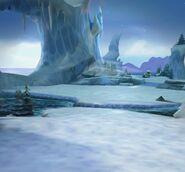 TU-FrozenTundra2