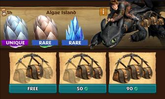Algae Island (Windshear).png