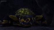 Cavern Crasher 25