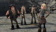 Dragons Defenders of Berk Season 2 Episode 20 Cast Out, Part II Watch cartoons online, Watch anime online, English dub anime797