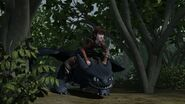 HiccupandToothless(440)