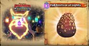 ROB-Fall Festival of Lights