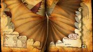 UltimateBookOfDragons-Timberjack4
