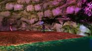 SOD-Summarhildr Quests 102