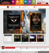 DragonsOnlineCardGame4