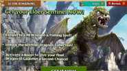 ROB-Elder Sentinel Promo