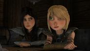 Astrid season 6 (3)