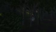 NightOfTheHuntersPt1-StormflyKidnappedIsle4