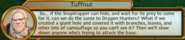 Pitfall Trap Origins