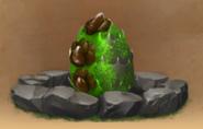 Mosster Egg