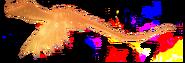 HTTYD3-Fireworm2-Transparent