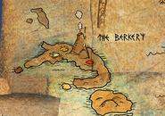 The BErkery