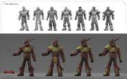 THW-Eret's Armor CG 2