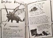 DrillerDragon3