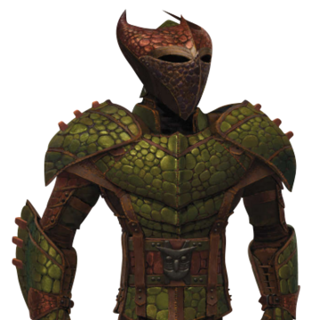 Eret S Dragon Scale Armor How To Train Your Dragon Wiki Fandom Dragon items can be crafted if the player has the dragon armor perk, the final perk in smithing's perk tree. how to train your dragon wiki