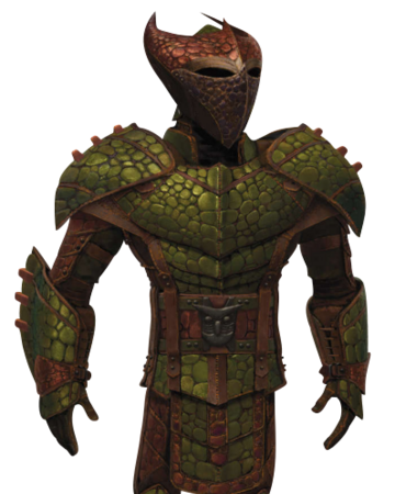 Eret S Dragon Scale Armor How To Train Your Dragon Wiki Fandom I wouldn't wear this around galanoth though. how to train your dragon wiki
