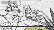 King of Dragons, Part 2 Storyboard (24)