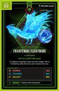 Level3 design flightmare