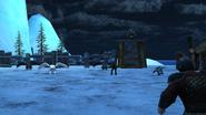 SOD-Summarhildr Quests 328