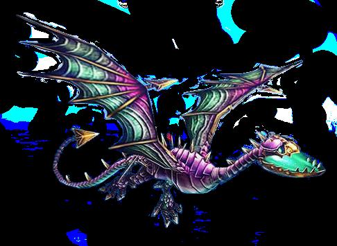 Exotic Sword Stealer