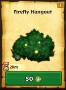 ROB-Firefly Hangout