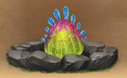 Seedling Snifflehunch Egg