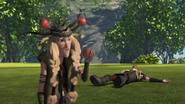 TripleCross-Apples3