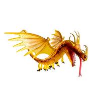 512604 worm 0-375Wx375H