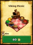 ROB-Viking Picnic