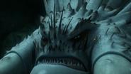Bewilderbeast season 6 (11)