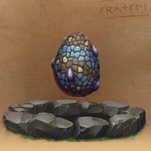 ROB-Gnasteeze-Egg.jpeg