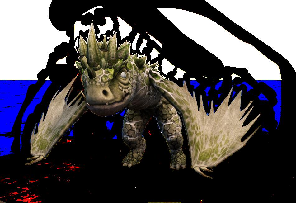 Elder Sentinel