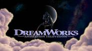 Dreamworks logo 3