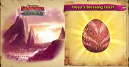 ROB-Freya's Blessing Feast