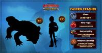 ROB - Cavern Crasher Stats.png