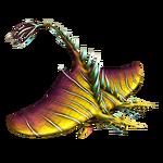 Titan Wing Seashocker.png