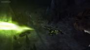 Cavern Crasher 79