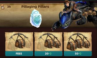 PillagingPillars.png
