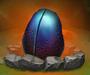 Rumblehorn Egg.png