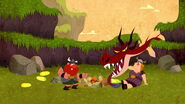 Book-of-dragons-disneyscreencaps.com-484