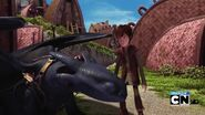 Episodio 1 - How to Start a Dragon Academy.mp4 snapshot 19.18 -2012.08.09 17.39.30-