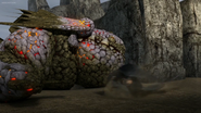 Eruptodon 78