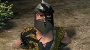 GuardiansOfVanaheim-Mr.MPoYD2