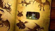 Book-of-dragons-disneyscreencaps.com-365