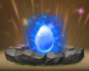 Flightmare Egg.png
