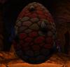Grim Gnasher Egg.png